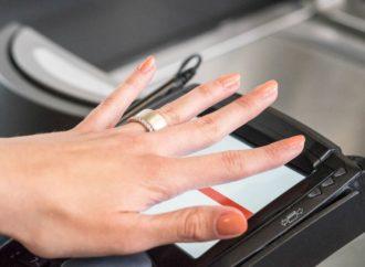 Biometrijski prsten koji zamjenjuje gomilu drugih uređaja
