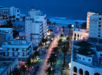 10 zanimljivih činjenica o Tunisu