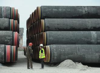 Rusi mijenjaju plan, otkud milioni za Turski tok?