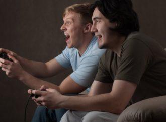Kina najveći proizvođač video igara na svijetu