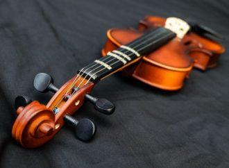 Žena bivšem mužu razbila violine vrijedne skoro milion eura