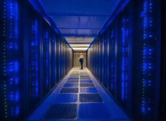 Estonija otvara prvu virtuelnu ambasadu podataka