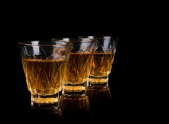 Škotska traži zaštitu škotskog viskija poslije Bregzita