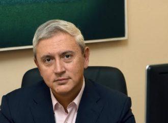 Vladimir Krulj: Fiat 500L bi mogao u Poljsku