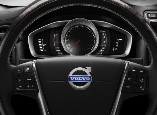 Volvo i Damler razmatraju saradnju