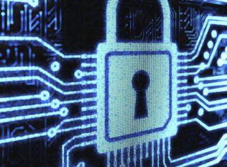 U Rusiji zabranjen VPN