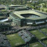 wimbledon-stadium-tennis