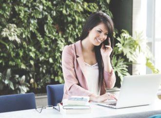 Najgori savjeti koji sputavaju mlade preduzetnike u započinjanju sopstvenog posla