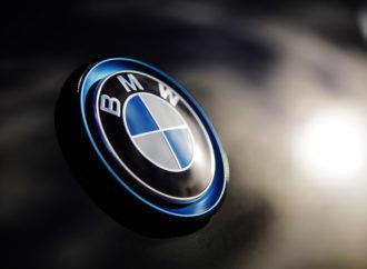 Racija u BMW-u zbog sumnji na kartelsko udruživanje