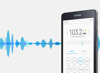 Hibridni radio stiže na mobilne telefone