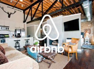 Airbnb gubi izvorni smisao: Sve više iznamljuju profesionalne kompanije