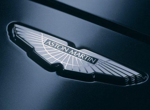 Aston Martin se širi u biznis luksuznih nekretnina