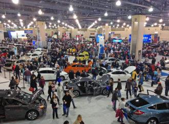Skočila prodaja automobila u Kini