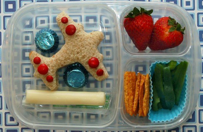 Zašto je hrana u avionu toliko bezukusna?