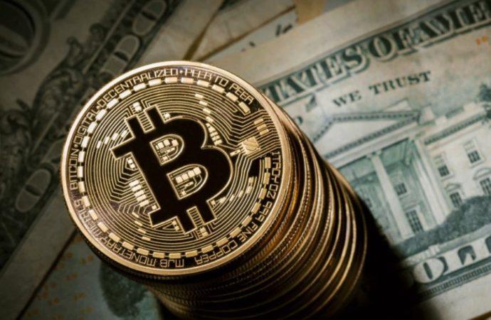 Cijepanje bitcoina bez potresa, kurs Bitcoin Casha 468 dolara