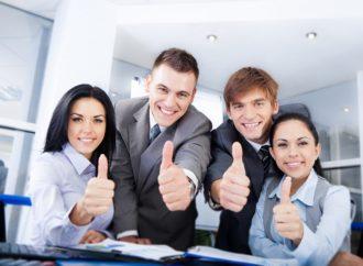 Pet koraka ka finansijskom uspjehu u poslu i životu