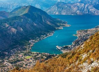 Boka Kotorska dobija rizort vrijedan milijardu eura