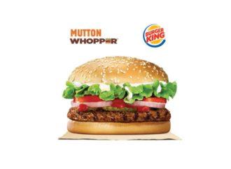 Burger King u Rusiji napravio svoju kriptovolutu