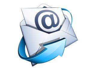 Evropski sud zabranio poslodavcima da čitaju privatne mejlove zaposlenih