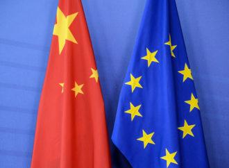 Kineske investicije u Evropi posustaju, najveći pad ulaganja bilježi Njemačka