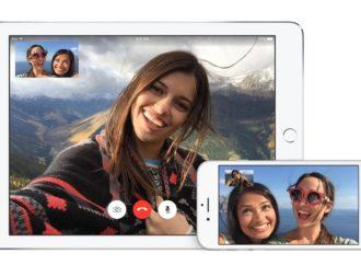 Apple na sudu jer tjera korisnike da kupuju nove uređaje
