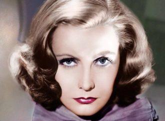 Stan Grete Garbo prodaje se za skoro 6 miliona dolara!