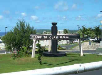 Uprkos prijetnjama ratom, turisti hrle na Gvam