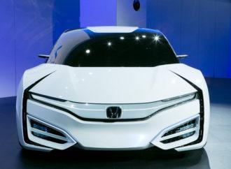 Hyundai ne odustaje od vodonika – stiže novi model