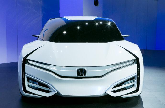 Rezultati Hyundaija bolji od očekivanja