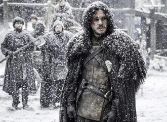 Rekordna gledanost poslednje epizode sedme sezone Igre prijestola