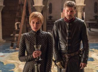 Posljednja epizoda Igre prijestola oborila rekord po gledanosti