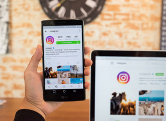 Poznati na instagramu zarađuju milione
