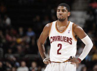Da li će Irving postati Jokićev saigrač?