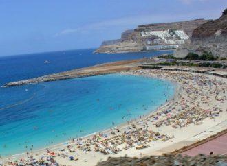 Evropski raj upozorava turiste na opasnost iz mora