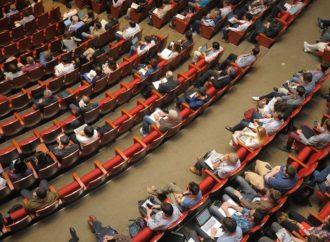 Srbija sve popularnija kongresna destinacija