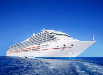Krstarenje u 32 zemlje koje traje čak 119 dana