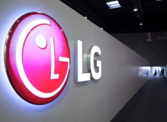 LG najavljuje najveći smartfon