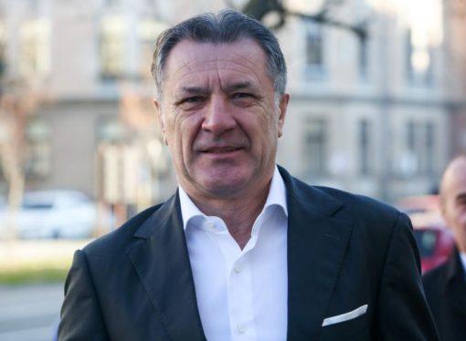 Zdravko Mamić pokreće veliki biznis u BiH