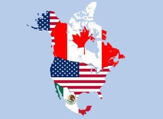 Sljedeće nedjelje razgovori o NAFTA sporazumu