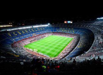 Istorijski ugovor: Barselona prodala ime stadiona