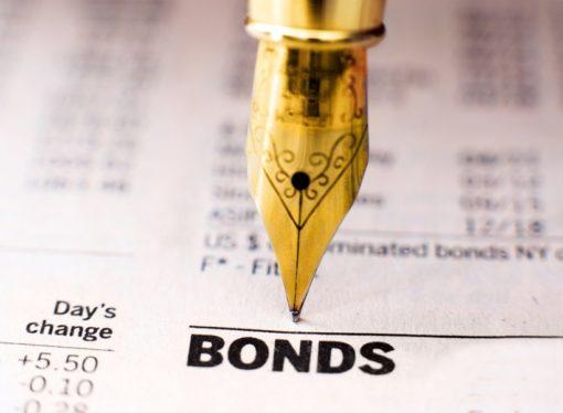 Izdanja zelenih obveznica premašila 100 milijardi dolara