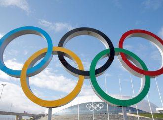 Rusija izbačena sa Olimpijskih igara i FIFA Svjetskog prvenstva!