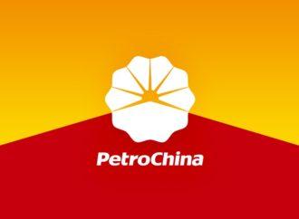 Astronomski rast prihoda kineskog proizvođača nafte