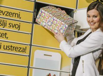 Slovenci se ljute zbog uvoza srpskih radnika