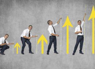 Kako zaustaviti navike koje oduzimaju energiju