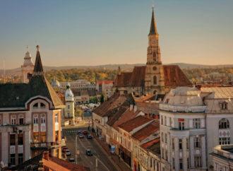 Rumunija bila predmet sprednje u SFRJ, a gdje je sad