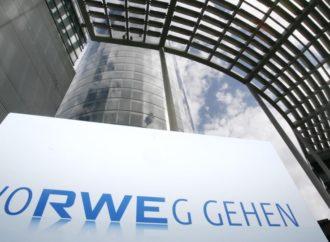 Skok dobiti njemačkog energetskog giganta