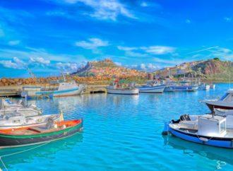 9 stvari koje morate da uradite na Sardiniji