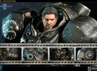 Google i Blizzard uče vještačku inteligenciju da igra StarCraft