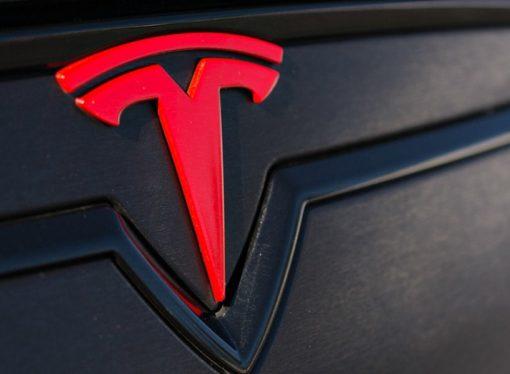 """""""Tesla"""" dobila je 521 milion dolara kredita od kineskih banaka"""